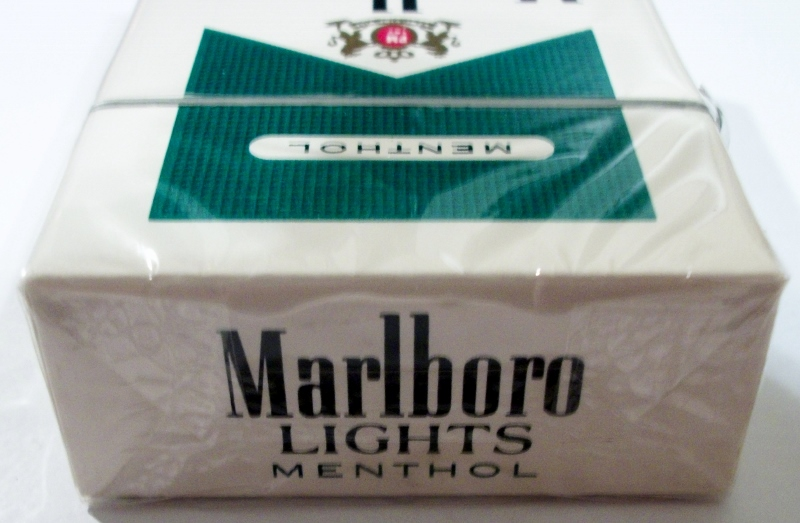 Where to buy foreign cigarettes online