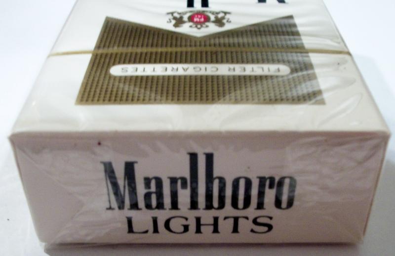 Marlboro cigarette store elmhurst il