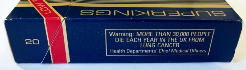 Buy cheap cigarettes Next Delaware