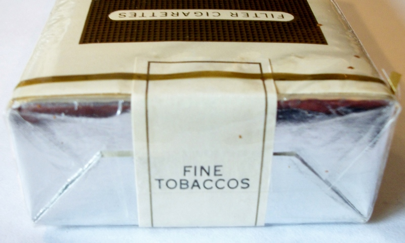 Cheap places to buy cigarettes Marlboro in NYc