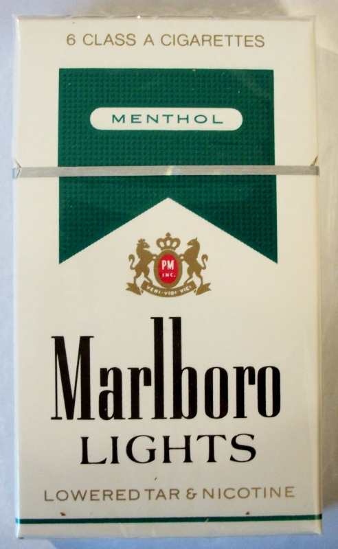 Delicate Printable Marlboro Coupons | Rodriguez Blog