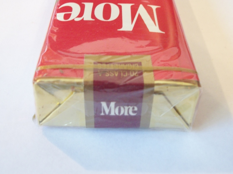 Buy slim cigarettes Gauloises USA