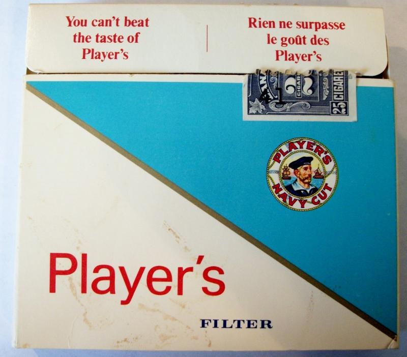 Players-Filter-Calendar2-800x702.jpg